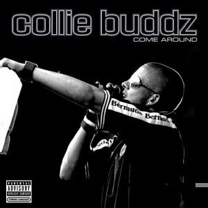 Collie Buddz Penn State