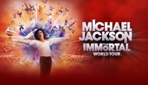 michael-jackson-immortal-tour-penn-state