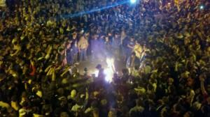 penn state osama celebrates