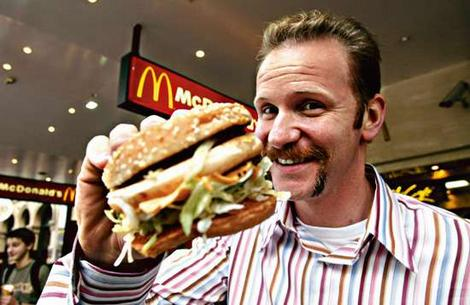 morgan-spurlock-mcdonalds.jpg