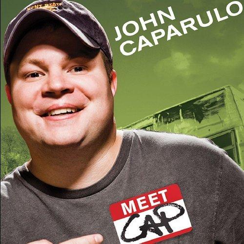 john carparulo