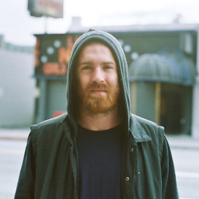 hipster artist of the week chet faker state in the real penn