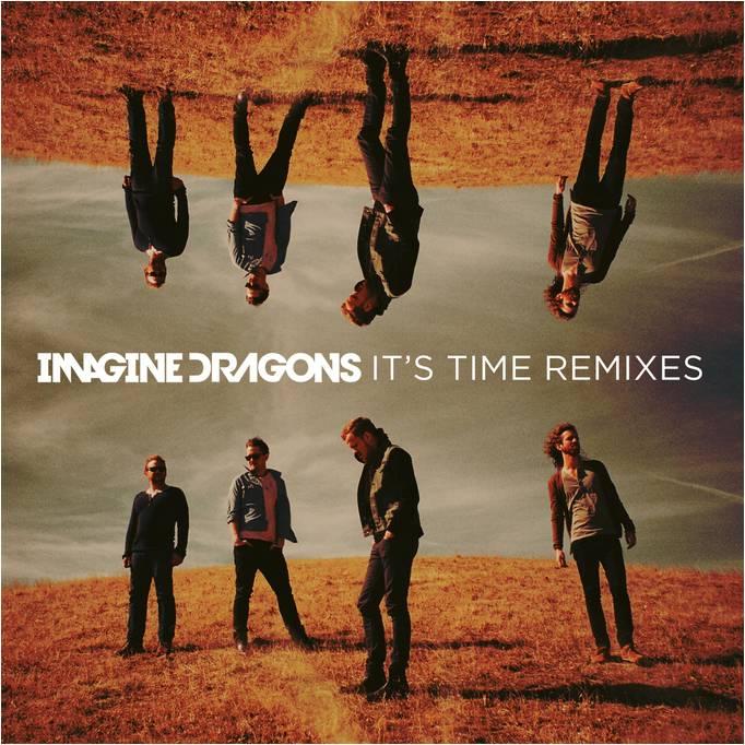 Download Next To Me Imagine Dragon Wapka: Incredible New Imagine Dragons Remix