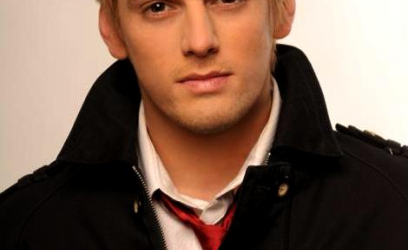 Apparently Aaron's party never stops. Aaron Carter is making a comeback… and by comeback I mean  he's literally coming back — to Penn State. Maybe it's our hospitality, our one...