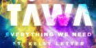 "DJ Keegan Tawa released a preview of his latest piece ""Everything We Need"", once again featuring vocalist Kelly Letter, and it's a standout to say the least. Kelly and Keegan..."