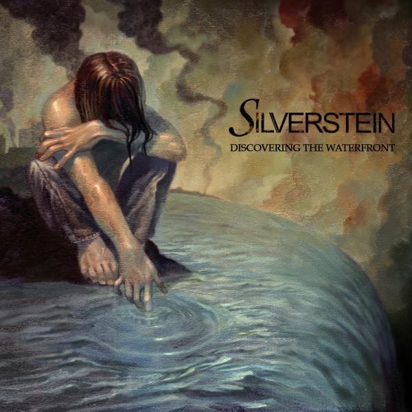 Silverstein DTWF