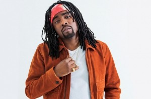 201412-wale-pres-photo-billboard-650x430