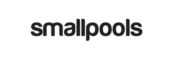 SMALLPOOLS_art2
