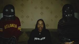 earl-sweatshirt-hive-video-lead-alt