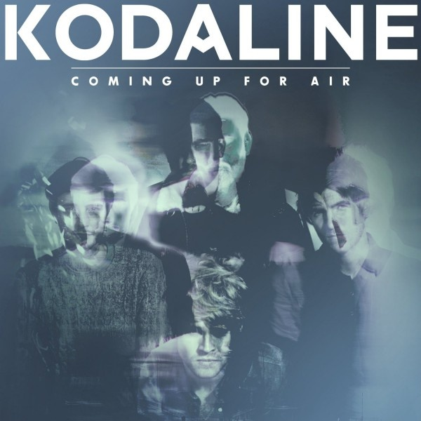 20150213060000!Kodaline_-_Coming_Up_for_Air_(album_cover)