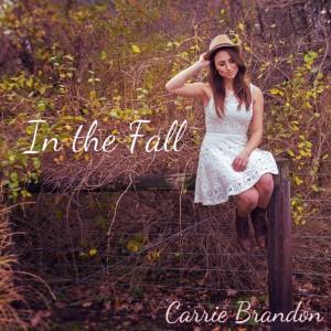 Carrie Brandon