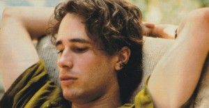 jeff-buckley (1)
