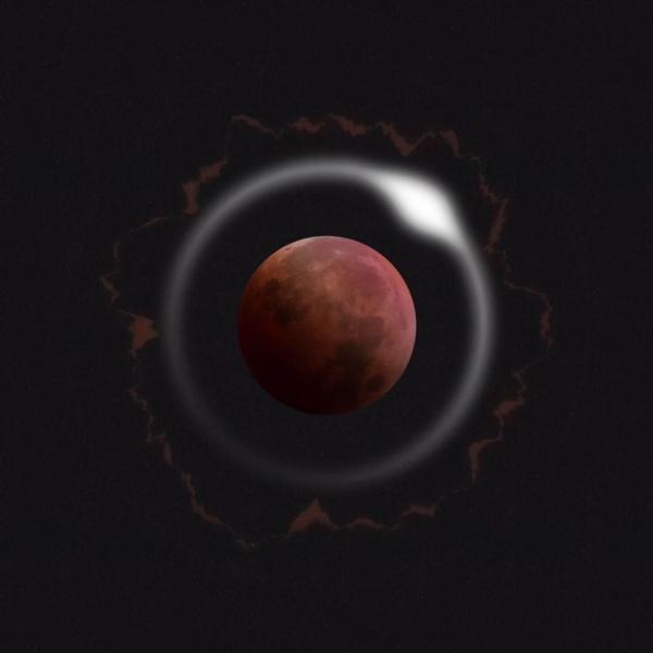 moon-video-preroll2