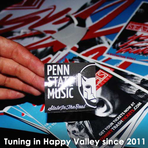 state-in-the-real-2011-happy-valley