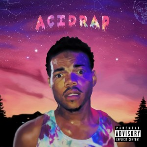 acid-rap